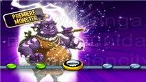 Monster Legends - Upcoming new monsters Bo-Tai Thyra Babayaga May Breeding Quest