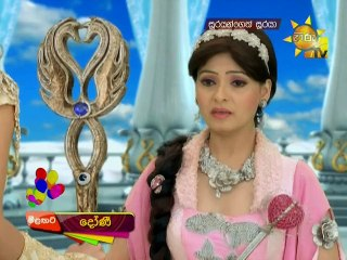 Soorayangeth Sooraya 04/10/2017 - 336