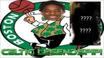 CELTIC LEGENDS?!?! (NBA 2K18 Boston Celtics ONE YEAR REBUILD! TRADE EVERYONE CHALLENGE!)