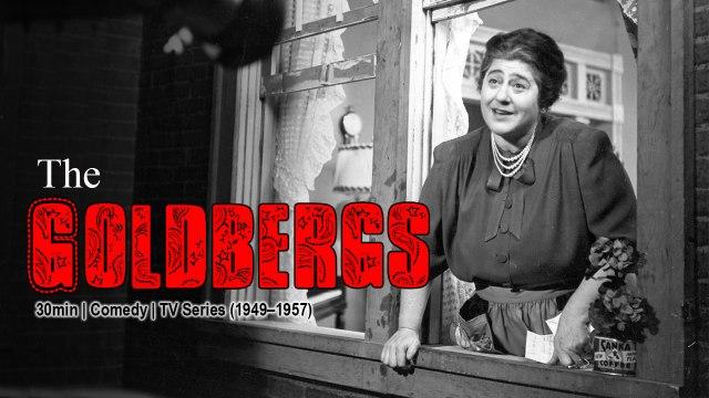 The Goldbergs Season 5 Episode 2 | Full episode free online {HD}