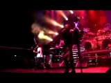 Korn - Another Brick In The Wall(live)