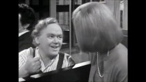 Charlie Drake, The Worker, Out Of The Mouths Of Casual Labourers