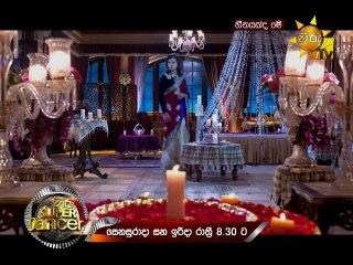 Heenayakda Me 04/10/2017 - 71