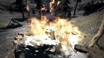 Dragons Dogma Dark Arisen - Launch Trailer - PS4Xbox One