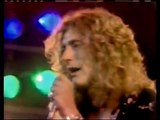 Led Zeppelin- Communication Breakdown 5-25-1975 HD