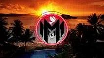 ELECTRO HOUSE jalado destroyer moombahton Mix 2016 lean on  Music Mix electro flow pilero tonero