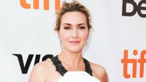 Kate Winslet Reuniting with James Cameron for 'Avatar' Sequel | THR News