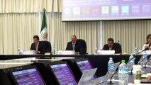 16 Funcionarios públicos han presentado ya su carta de intención para reelegirse ante el IEEG, dos diputados entre ellos