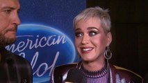 New 'Idol' Judges Luke Bryan, Katy Perry, and Lionel Richie Throw Shade at Simon Cowell