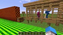 Minecraft Mods: Sonic Mod! (Sonic, Tails, Super Speed and More!) Mod Showcase