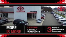 Used Toyota Tundra North Huntingdon, PA | Toyota Tundra North Huntingdon, PA