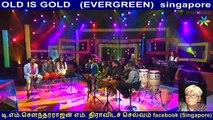 tamilnadu singers in singapore & Legend P. B. Sreenivas & Singapore ...