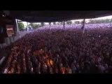 "Barenaked Ladies : ""One Week (Live  in Michigan)"""