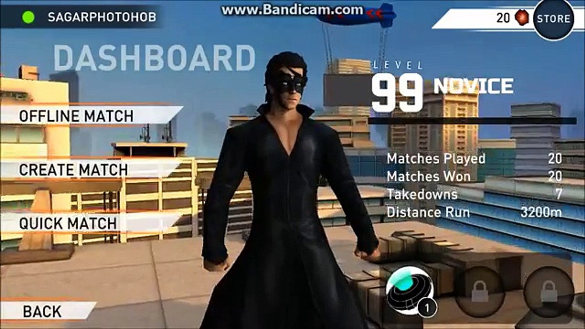 krrish 2 game free download for pc