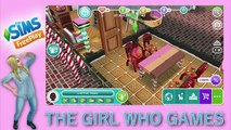 DAY 24 - PAUSING A SIMS LIFE- The Girl Who Games Sims Freeplay Advent Calendar-SfDit6Aodt4