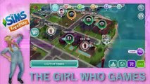 DAY 19 - ADDING NEW SIMS- The Girl Who Games Sims Freeplay Advent Calendar-vnxMhv4UlZQ