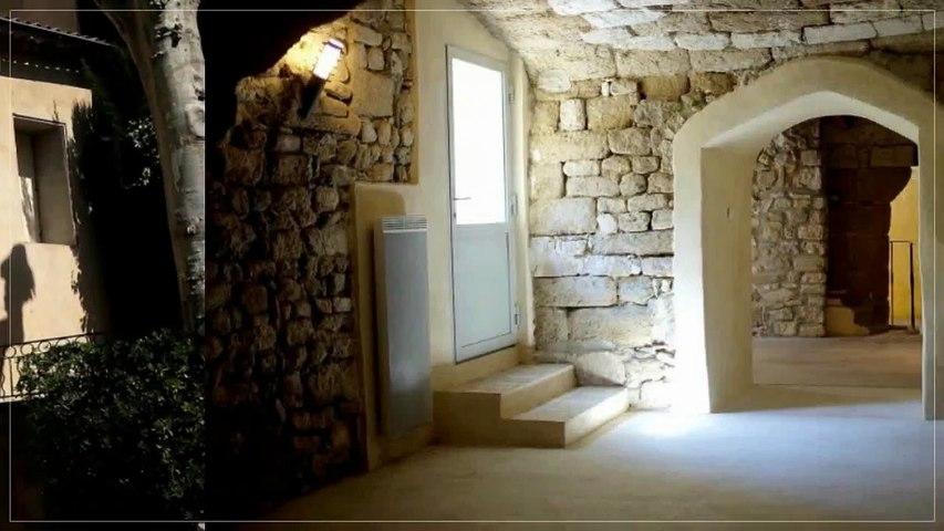 A vendre - Maison/villa - Beaumes de venise (84190) - 5 pièces - 134m²