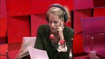 Pauline de Saint-Rémy : Quand DSK donne une petite leçon de politique à Macron