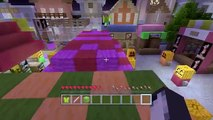Minecraft Xbox - Hide and Seek: Minecraft Story Mode: Episode 1 [The Order of the Stone]