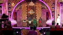 Mohanlal Lal's Lal salam full episode #11   Vanaprastham   Shaji N. Karun, Kukku Parameswaran