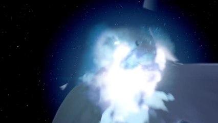 The Orville Season [1] Episode [6] :: FULL *Tv,Show* ((WATCH HD))