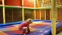 Indoor playground fun HD , Funderdome , Indoor Play Area , Childrens Play Area ,Plac zabaw, pool