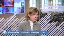 FOCUS - Pépite ciné  - « Les fiancés » d'Ermanno Olmi-kb8UUsTXvOA