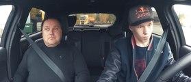 VÍDEO: ¿Sabes cómo aprobar el carnet de conducir? Demuestra que sabes hacer esto