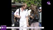 6Neuf People : Tyra Banks rompt avec Erik Asla.