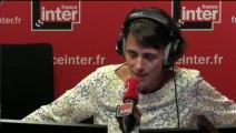 François Busnel : quelle place pour les écrivains dans le débat public ?