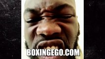 DEONTAY WILDER GOES IN 'BOOGEYMAN YOU A B_TCH LUIS ORTIZ' COMPARES KING KONG TO BABOON--iFVITBSe5E