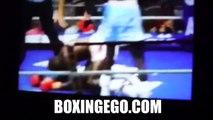 DEONTAY WILDER V LUIS 'KING KONG' ORTIZ FIGHT OFF PER ESPN (UGH!!!) -BOXINGEGO-Rz4g0-jRxwU