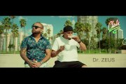 DANGEY - ZORA RANDHAWA - DR. ZEUS - OFFICIAL VIDEO  HD 2017