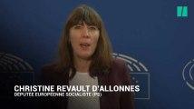 """Alstom / Siemens : oui à un """"Airbus du ferroviaire"""" mais avec un État français engagé"""
