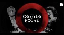 Cercle polar : les romans noirs de la rentrée