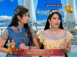Soorayangeth Sooraya 05/10/2017 - 337