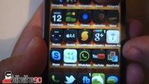 Winterboard instala temas compatible con iOS 5 iphone, ipod touch en español