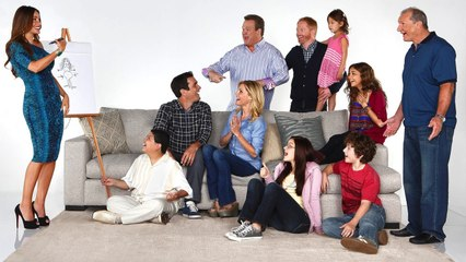 Modern Family Online Megavideo Videos Dailymotion