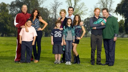 Modern Family Download Free Videos Dailymotion