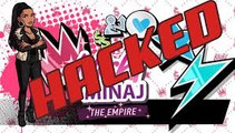 Nicki Minaj The Empire Hack Unlimited Cash and Crowns (iOS and Android)