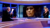"""Demain soir à 20h55 sur France 3 : """"Laurent Gerra, le miroir de son époque"""". Découvrez les premières images"""