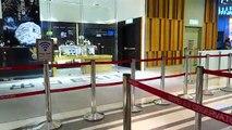 Taipei 101 travel vlog (臺北101 / 台北101) - Views, shopping & eating Xiaolongbao (小籠包) at Din Tai Fung