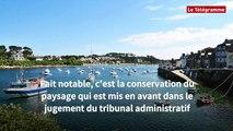 Le tour de Bretagne en cinq infos – 05/10/2017
