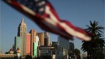 Las Vegas Gunman Rented Room Near Another Las Vegas Festival One Week Prior To Attack