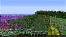 ICH bin eine AMEISE!! - Minecraft Lets Map Making #01 [Deutsch/HD]