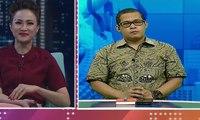 Bersama Rakyat TNI Kuat, Dirgahayu TNI!
