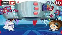 Wonster ABC Phonics Spelling - Space Adventure - Learn Alphabet ABC - App For Kids & Children