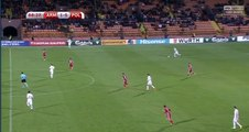 Rafal Wolski Goal HD - Armenia 1-6 Poland 05.10.2017