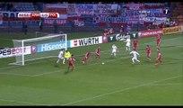 Rafal Wolski Goal HD - Armenia 1-6 Poland - 05.10.2017