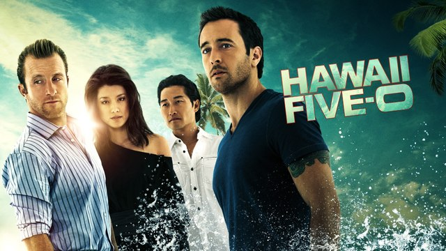 Hawaii Five-0 Season 8 Episode 2 ( Tv Drama ) Full Season HD-1080p